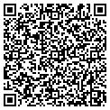 QR code with Bills Auto Parts contacts