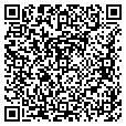 QR code with Beaver Warehouse contacts
