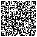 QR code with Pactiv Corporation contacts