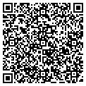 QR code with Bayirds Tire Barn contacts