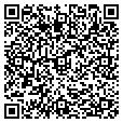 QR code with Dover Schools contacts
