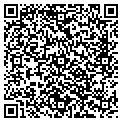 QR code with Invest Prop Inc contacts