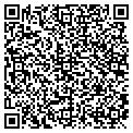 QR code with Crystal Springs Gallery contacts