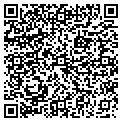 QR code with Cv Axles NWA Inc contacts