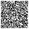 QR code with Conway Regional Transitional contacts