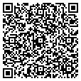 QR code with Ic Corp contacts