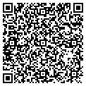QR code with New Salem Missionary Baptist contacts
