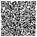 QR code with Enterprise Printing Co contacts