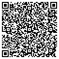 QR code with Bryant Public Sch Special Edu contacts
