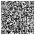 QR code with Temple Baptist Church contacts