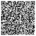 QR code with Reynolds Guttering Inc contacts