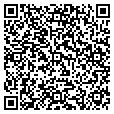 QR code with Triple M Farms contacts