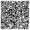 QR code with Fisherman's Wharf contacts