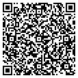 QR code with County Clerk contacts