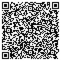 QR code with Professional Plant Design contacts
