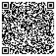 QR code with Style-N-Grace contacts
