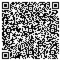 QR code with Carney Law Firm PA contacts