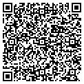 QR code with Rainbow Stone Co contacts