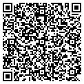 QR code with Sheets Vocal Studio contacts