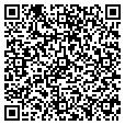 QR code with McIntosh Group contacts