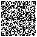 QR code with Mayflower School District contacts