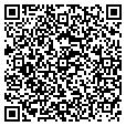 QR code with Scarlet contacts