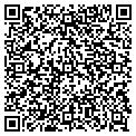 QR code with Bob Court Way Middle School contacts