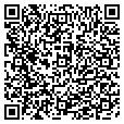 QR code with Rippie World contacts