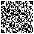 QR code with Adams Insurance contacts