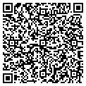 QR code with Georgia-Pacific Resins Inc contacts