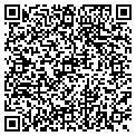QR code with Whitaker Motors contacts