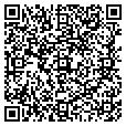 QR code with Cross Greenhouse contacts