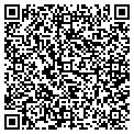 QR code with Roy & Newton Logging contacts