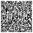 QR code with Carl Collins Septic Tank & Service contacts