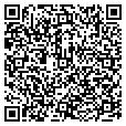 QR code with ATVWORKS.COM contacts