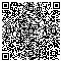QR code with J L KIRK Assoc contacts