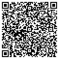 QR code with Popeye's Chicken & Biscuits contacts