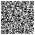 QR code with O'Neal & Son Inc contacts