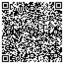QR code with Cumberlnd Tech Assistance Orgn contacts