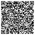 QR code with Brown Univ For Liittle People contacts