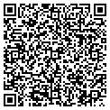 QR code with Munchies Music Inc contacts