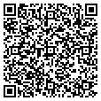 QR code with D & G Vending contacts