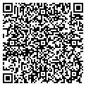 QR code with Central Emergency Restoration contacts