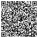QR code with J T Motor Sports contacts
