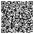 QR code with RBF Charters contacts