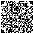 QR code with Julian Electric contacts