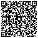 QR code with American Cancer Society contacts