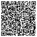 QR code with Susan's Bakery Cottage contacts
