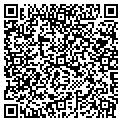 QR code with Phillips Community College contacts
