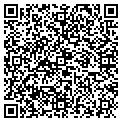 QR code with Collectors Office contacts